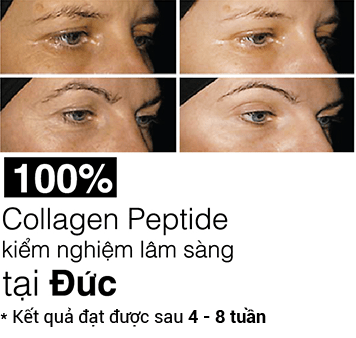 tinh chất collagen