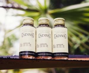Adiva-product