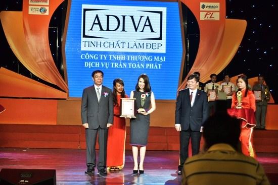 adiva-2015-bao-dep-03