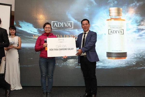 adiva-collagen-ha-noi-6[1]