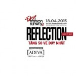 adiva-thang-4-2015-2