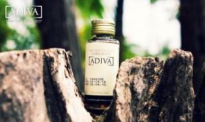 collagen-adiva-20141031