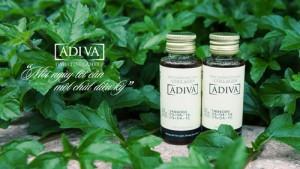 collagen-adiva-24h002 (1)
