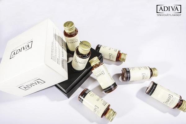collagen-adiva-lam-mo-vet-tham-04
