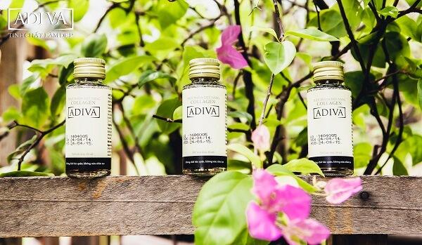 collagen-adiva-uong-bao-nhieu