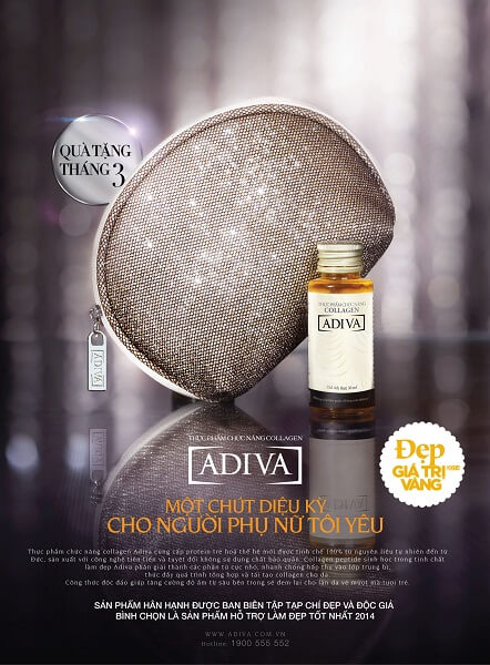 qua-tang-thang-3-collagen-adiva