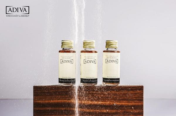 Collagen sau khi da được phục hồi nên ngưng hay uống tiếp - vitamin collagen 003