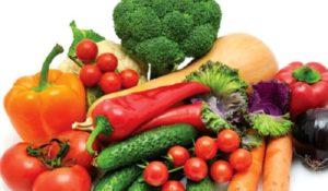 Hyaluronic acid (HA) là gì? Vai trò của nó? Nguồn thực phẩm có HA? - cu 18 proi 300x175