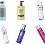 Sản phẩm rửa mặt nào phù hợp với từng loại da khô, nhờn, hỗn hợp...? - facial cleanser 400x296 150x150