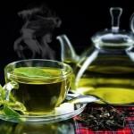 8 lợi ích khi uống trà xanh mỗi ngày giúp đẹp da giữ dáng - loi ich uong tra xanh moi ngay 01 150x150