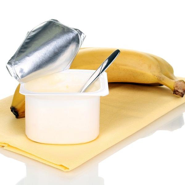 Kết quả hình ảnh cho sữa đắp trái cây