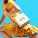 60 phút duy nhất mua Collagen ADIVA giá cực sốc trên SCJ - Sunlight1 150x150