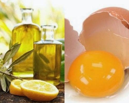4 cách đắp mặt nạ lòng trắng trứng gà làm đẹp da hiệu quả nhất - dap mat na long trang trung lam trang da nhanh nhat4