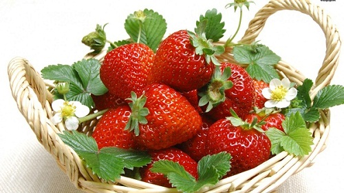 strawberries-5997-1920x1200