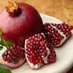 Quả lựu - Thần dược làm đẹp của phụ nữ - 1 pomegranate xlfp jpeg 1393096133765 150x150