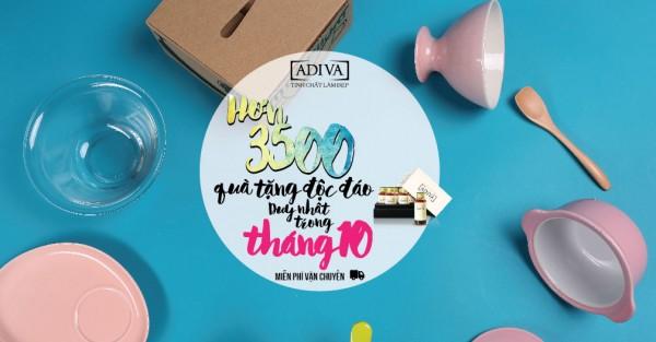 Collagen ADIVA ngập tràn quà tặng tháng 10! - THUMBNAIL 484X252 e1444967201394