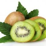 Bí quyết làm da mặt trắng nõn từ quả kiwi - kiwi green1423190478 150x150