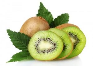 kiwi green1423190478