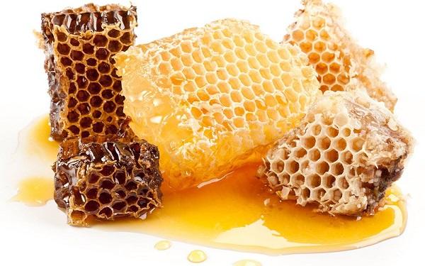 lam dep voi sap ong