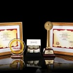 Collagen ADIVA - Thương Hiệu Vàng 2015 - H1 e1449730578539 150x150