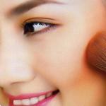 Hướng dẫn cách chăm sóc da cho người làm việc ca đêm hay thức khuya - cach trang diem 150x150