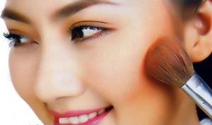 Hướng dẫn cách chăm sóc da cho người làm việc ca đêm hay thức khuya - cach trang diem 300x177