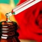 """Serum dưỡng da: Những điều ít ai biết về """"thần dược"""" dưỡng da - 1416538063 serum duong da 1  150x150"""