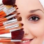 Hướng dẫn cách chăm sóc da trong mùa xuân - b2 2 150x150