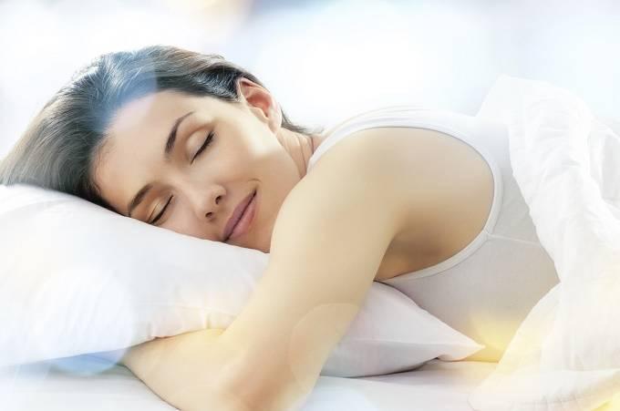 Mặt nạ ngủ là gì? Cách sử dụng mặt nạ ngủ