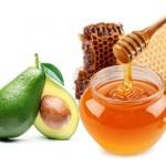4 loại mặt nạ chống khô da trong mùa hè nắng nóng - mat ong va bo 150x150