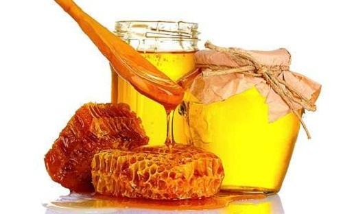 hình mật ong