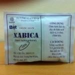 Phương pháp làm trắng răng từ thiên nhiên cực hiệu quả - thuốc Nabica 150x150
