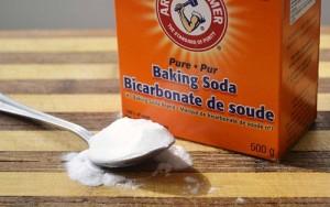 hình baking soda