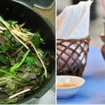 4 cách nấu nước mát đơn giản giúp đẹp da giải nhiệt mùa hè - hình các vị thuốc nấu nước sâm 150x150