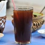 7 thức uống  dân dã  vừa đẹp da vừa giải nhiệt mùa nóng - hình ly sâm bí đao 150x150