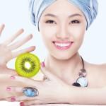 Kiwi là quả gì? Quả kiwi có tác dụng gì với sức khỏe và làm đẹp? - mat na kiwi 1 150x150