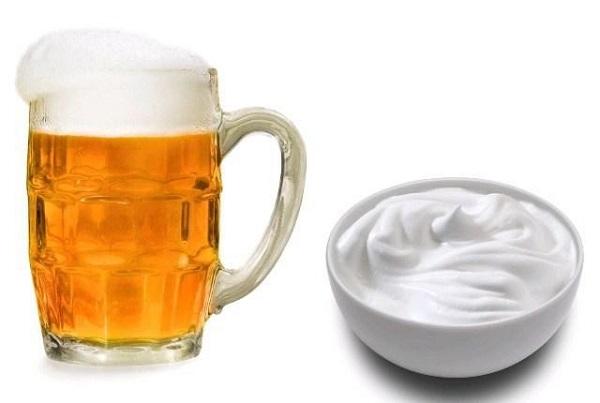 tri mun bang bia