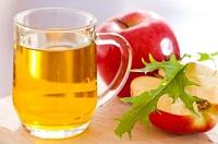 hình nước ép táo