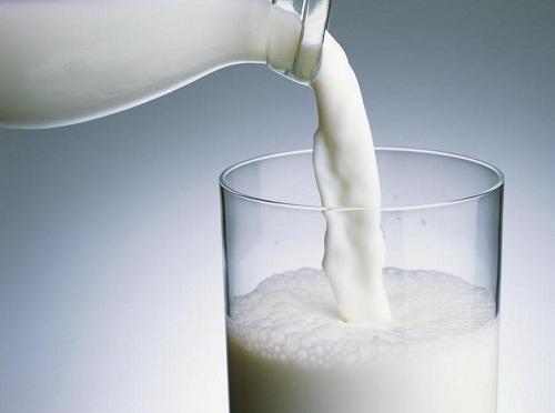 hình sữa tươi