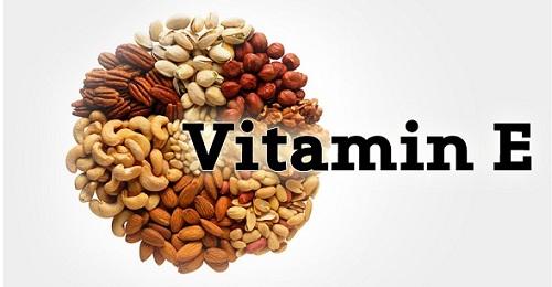 Vitamin dep da