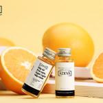 collagen adiva 2016