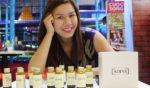 """Khách hàng Đỗ Huỳnh Ngọc Hiền: """"chỉ cần dùng tầm 1 tuần là nhận ra da ẩm mịn hơn bình thường nhiều rồi"""" - khach hang do huynh ngoc hien 150x88"""