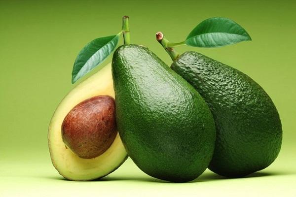 10 thực phẩm chống lão hóa dành cho các bạn ngoài 40 - qua bo