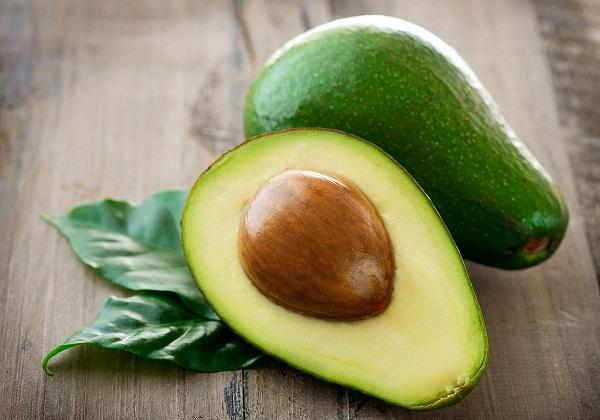 tr%C3%A1i b%C6%A11 Những loại thực phẩm tự nhiên giúp bạn trẻ mãi không già