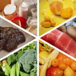 Đừng quên 4 loại vitamin quan trọng có tác dụng chống lão hóa - vitamin A 150x150