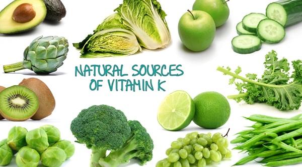 Vitamin nào ngăn ngừa sạm nám da?