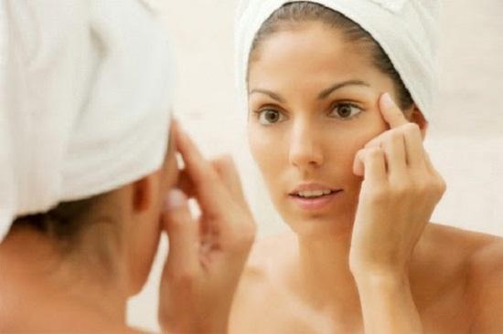 Tầm quan trọng của collagen với da