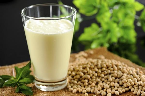 thực phẩm có hàm lượng Omega-3 cao tốt cho da