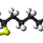 Lipoic-acid-3D-