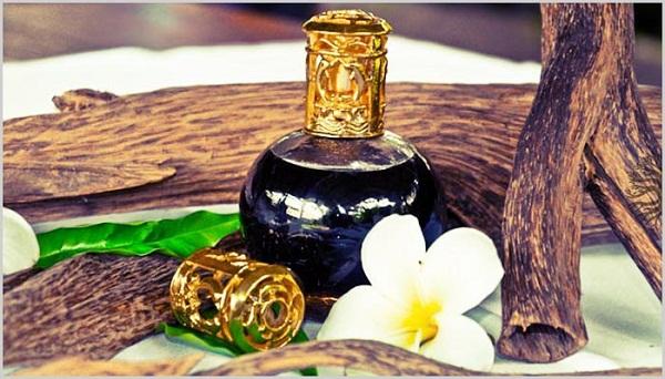 Đừng quên 10 loại tinh dầu giúp làm trắng da, chống lão hóa - tinh dau dan huong